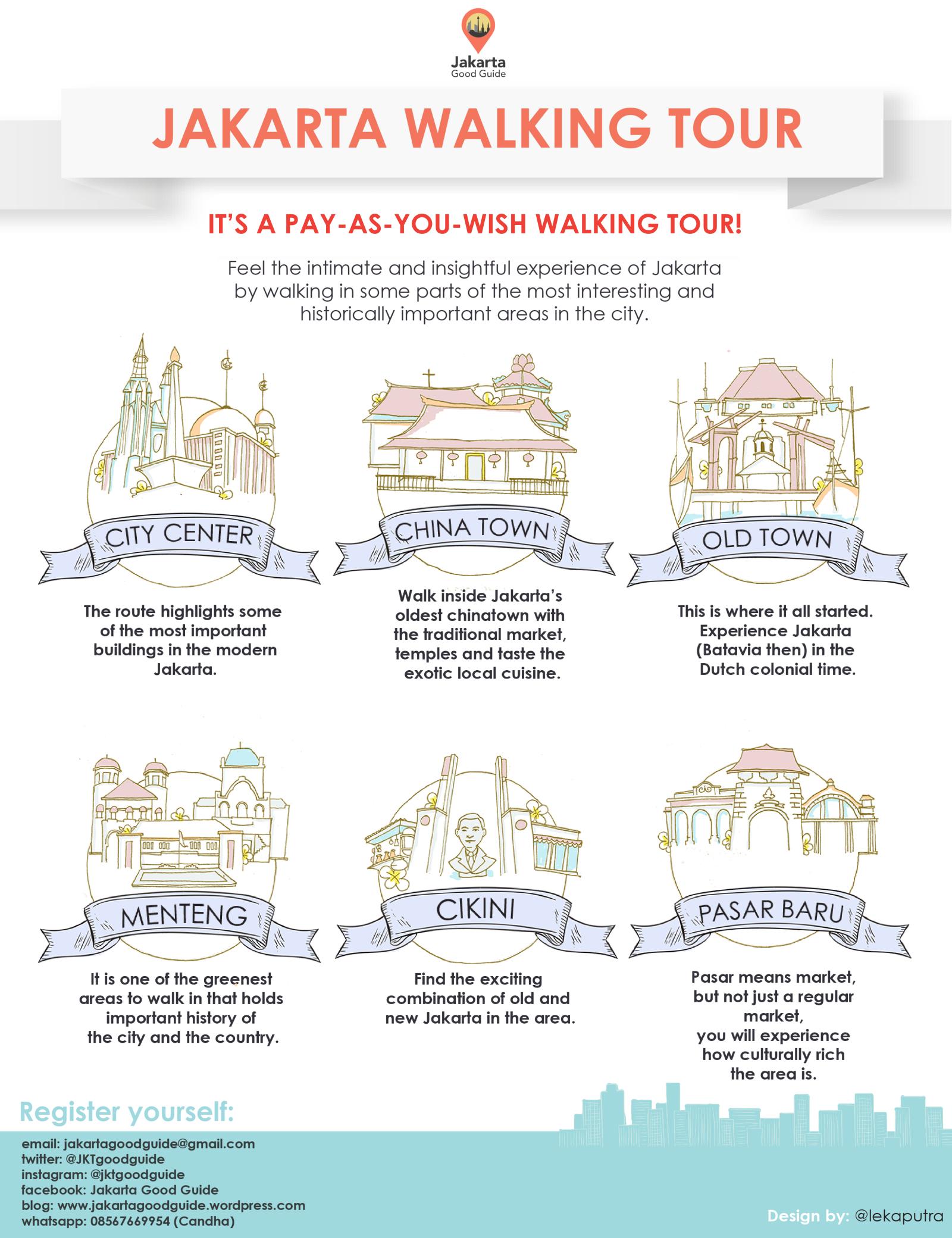 poster-jgg-travel-mart-revise-free-walking-tour